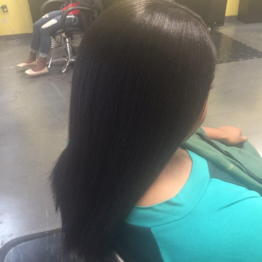 Hair Salon - Great Cuts N More Hair Care