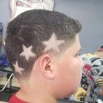 El Barber