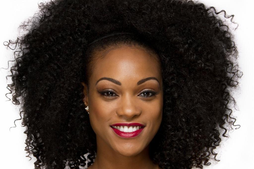 Beauty Salon - USA | Booksy com