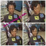 G' Spot Beauty Bistro - inspiration