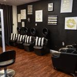 Glam Squad Salon