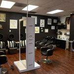 Glam Squad Salon