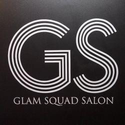 Glam Squad Salon, 2194 Main Street Suite K, Dunedin, FL, 34698