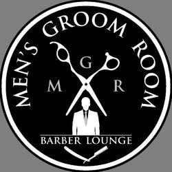 Men's Groom Room, 3721 Lake Emma Rd, Lake Mary, 32746