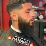 215barbershop - inspiration