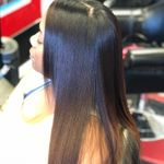 Fix My Pretty Hair Studio