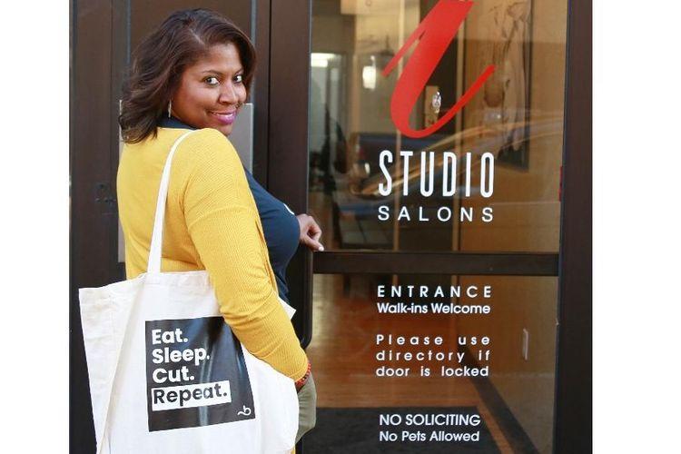 Vibes Hair Studio