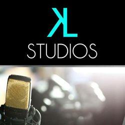 KL Studios, 56 Walker Street, Rensselaer, 12144