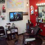 Linked Up Barbering