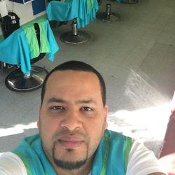 Lisandro's Barber Shop, 3209 Washington Street, Boston, Jamaica Plain 02130