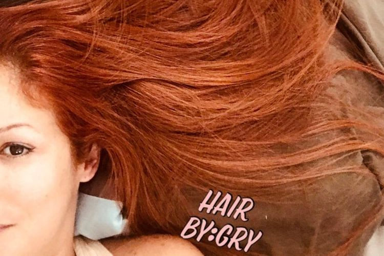 Hair By Gry