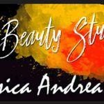 Yessica Andrea Inc.