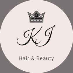 Hairdresser Karen Johnston at Southern Beauty Spa And Salon, 207 W Jackson, Harlingen, 78550