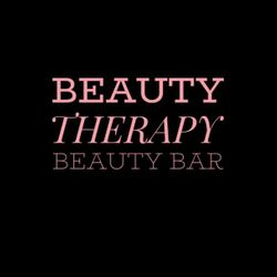 Beauty Therapy Beauty Bar, 501 First Capitol Dr, St. Charles, MO, 63301