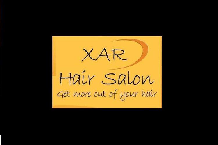 XAR Hair Salon