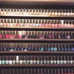 Lovely Nails & Spa,LLC