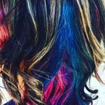 Hair by sally