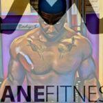 Bane Fitness