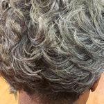 Max And Co. Salon Hair Loss Center