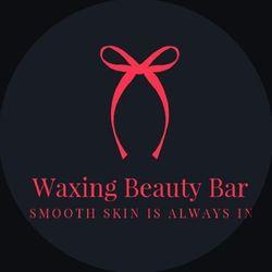 Waxing Beauty Bar, 3120 Hewitt Ave, Silver Spring, 20906