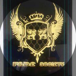 FADE SOCIETY     🛸F&D£ S0C!£T¥🛸, 24333 Crenshaw Blvd, Phenix Salons suite 129, Torrance, 90505