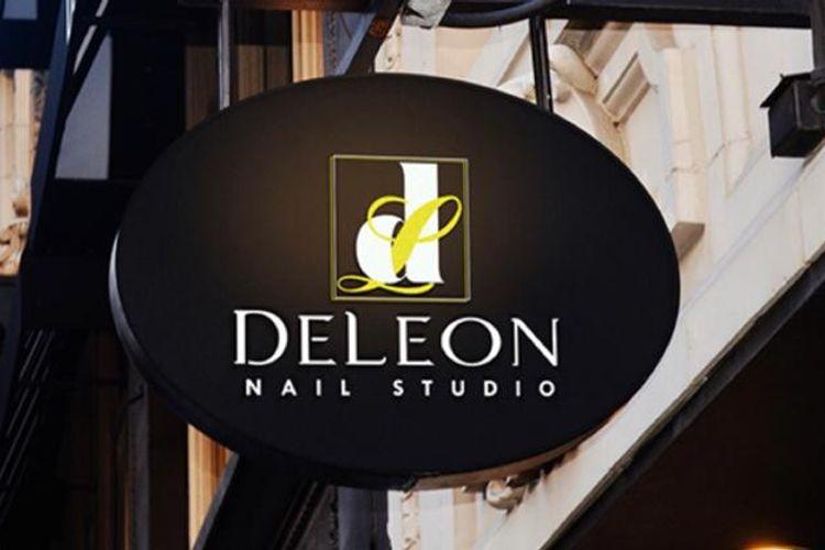 DeLeon Nail Studio, LLC