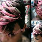 Styles By Sharon G