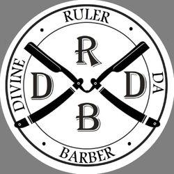Divine Ruler Da Barber, 1941 W Lumsden Rd, Suite 117, Brandon, 33511
