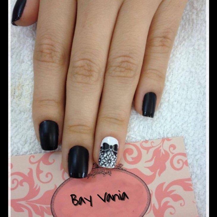 Nail Salon - Brazilian Nails Naples