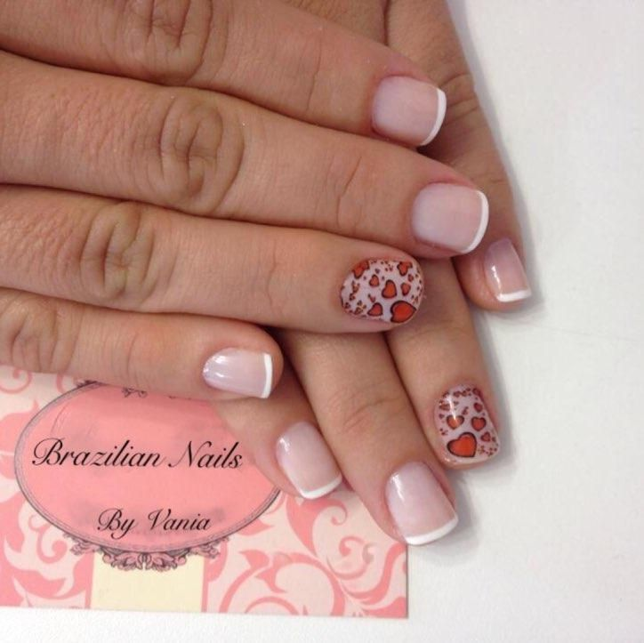Nail Salon - Brazilian Nails Naples