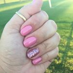 Brazilian Nails Naples - inspiration