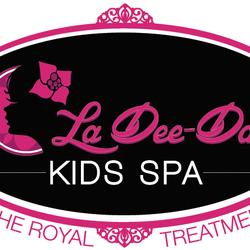 LaDee-Da Kids Spa Parties, 2250 FL-580, Clearwater, 33763