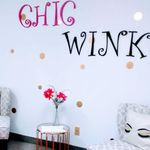Chic Wink Lashes