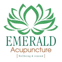 Emerald Acupuncture, 7733 Turkey Lake Road (Inside Fitness CF Dr. Phillips), Orlando, 32819