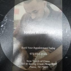 Bizzy Da Barber, 2120 West Spring Creek Parkway, Suite E, Plano, 75023
