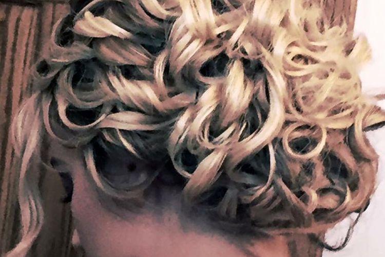 Kristin's Hair World