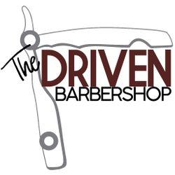The Driven Barbershop, 609 N Pacific Coast Hwy, STE 112. located inside Phenix salon., Redondo Beach, CA, 90277