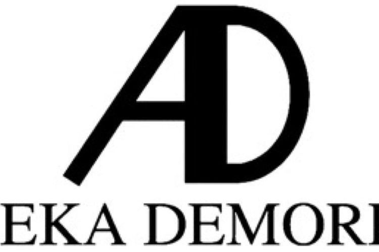 Aleka Demorris Studios