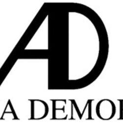 Aleka Demorris Studios, 9332 Annapolis Rd Suite 310, Lanham, MD, 20706