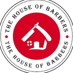 The House oF BarBers (T.H.O.B), 112, El Paso, 79938