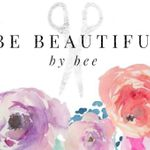 Be Beautiful By Bee