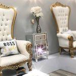 Lavish Nail Bar & Beauty Lounge