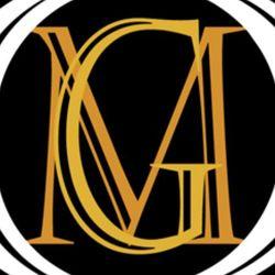 Generations Massages, 7245  Topanga Canyon Boulevard, Canoga Park, Canoga Park 91303