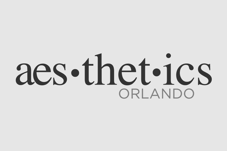 Aesthetics Orlando