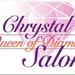 ChrystalQueen, 10958 N 56th St, Taa