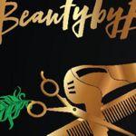 Beauty by B