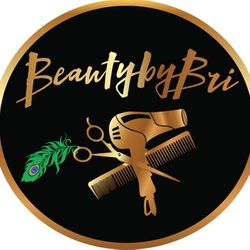 Beauty by B, 1919 W. 87th St., Chicago, IL, 60620
