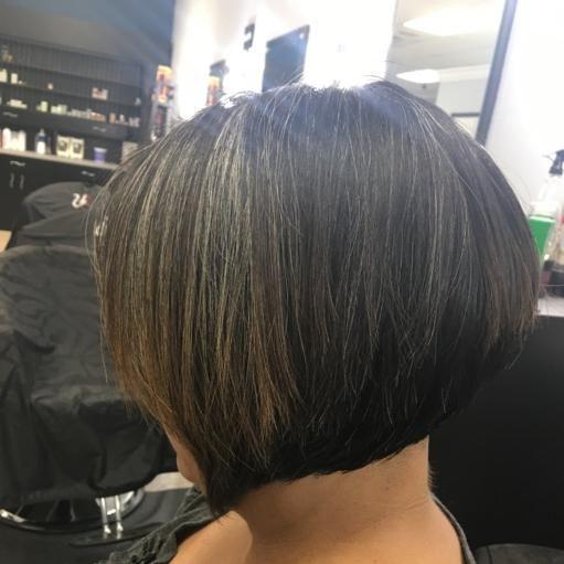 Hair Salon - Unique Cut & Style