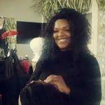 """Sadiyah """"The Hair Goddess"""""""