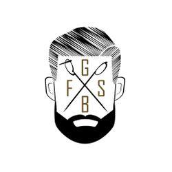 Goodfellas Barbershop No. Park, 2035 University Ave., San Diego, 92104